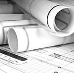 CAD- und Plankopieren vom Kopier+Druckstudio Wasserburg